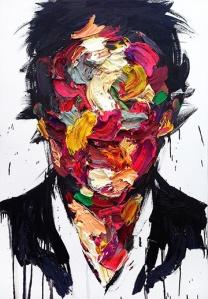 chaos-addiction-painting
