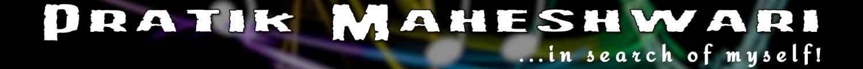 cropped-pm-website-header-4.png