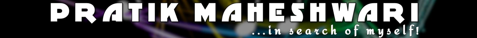 PM Website Header 1